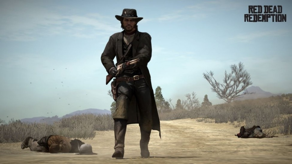 Red-Dead-Redemption-01-analisis-startvideojuegos