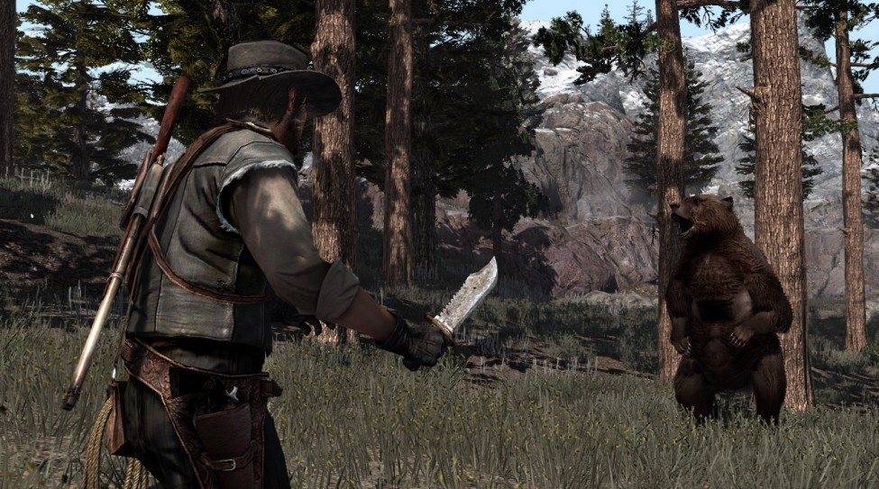 Red-Dead-Redemption-05-analisis-startvideojuegos