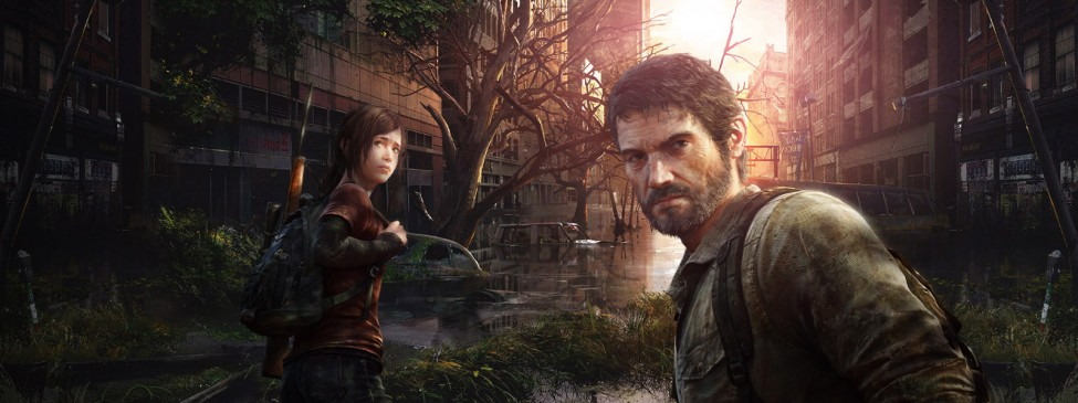 Evolucion-indie-the-last-of-us-articulo-startvideojuegos