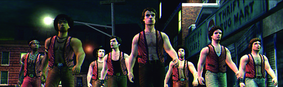 The Warriors-Panoramica5-Análisis-Start Videojuegos