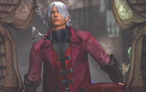 Devil-May-Cry-Dante-analisis-startvideojuegos