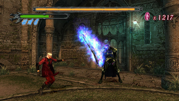 Devil-May-Cry-Nelo-Angelo-analisis-startvideojuegos