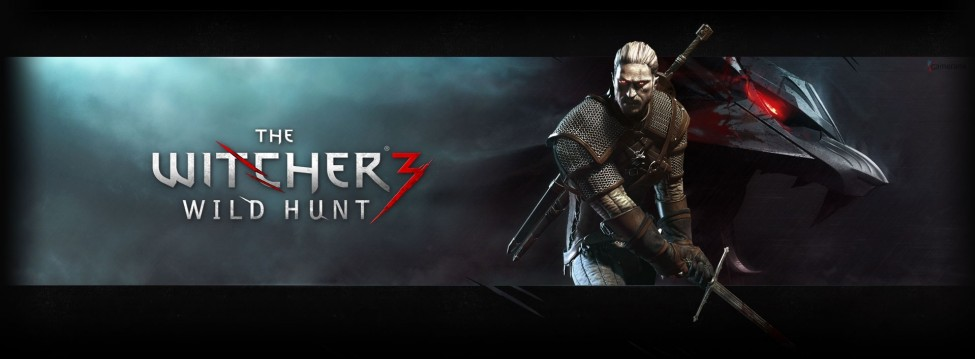 Dejenme-jugar-the-witcher-3-articulo-startvideojuegos