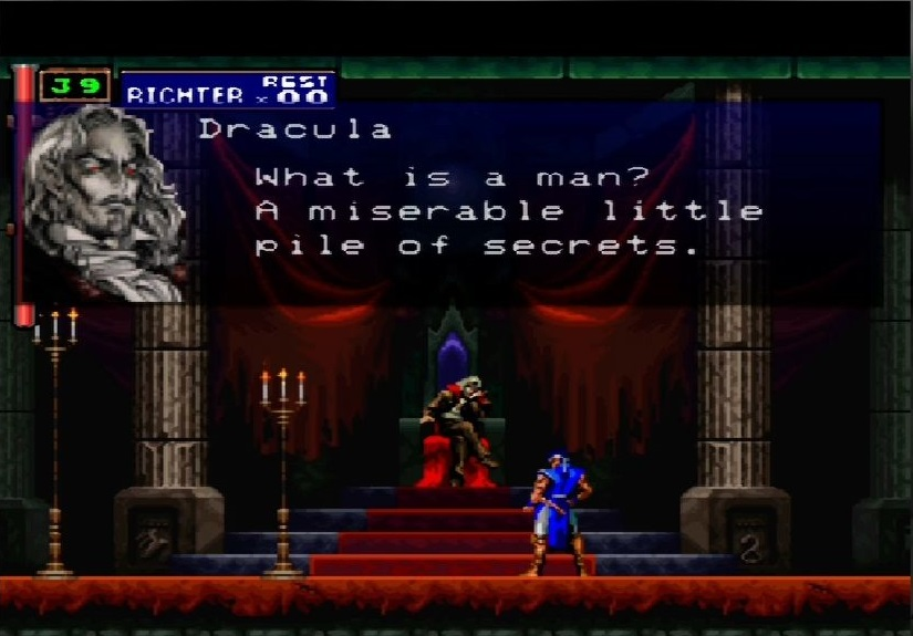metroidvania-castlevania-symphony-of-the-night-articulo-startvideojuegos