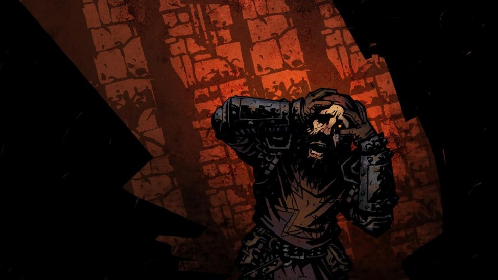 Darkest-Dungeon-startvideojuegos