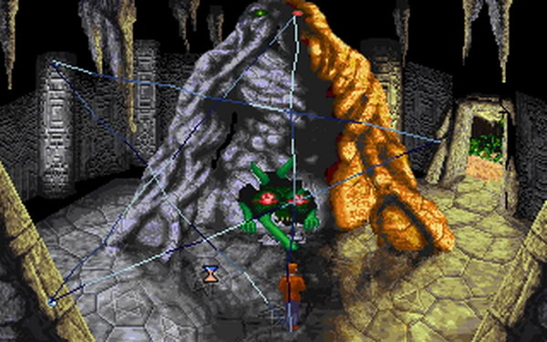 Shadow-of-the-Comet-Dagon-articulo-startvideojuegos
