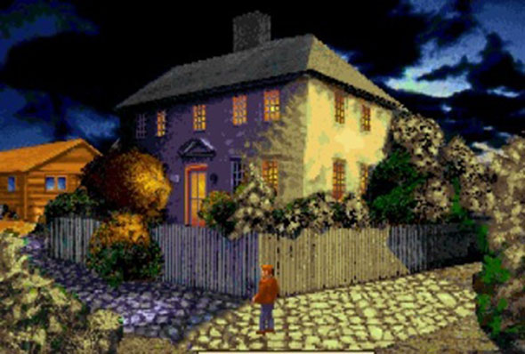 Shadow-of-the-Comet-Illsmouth-articulo-startvideojuegos