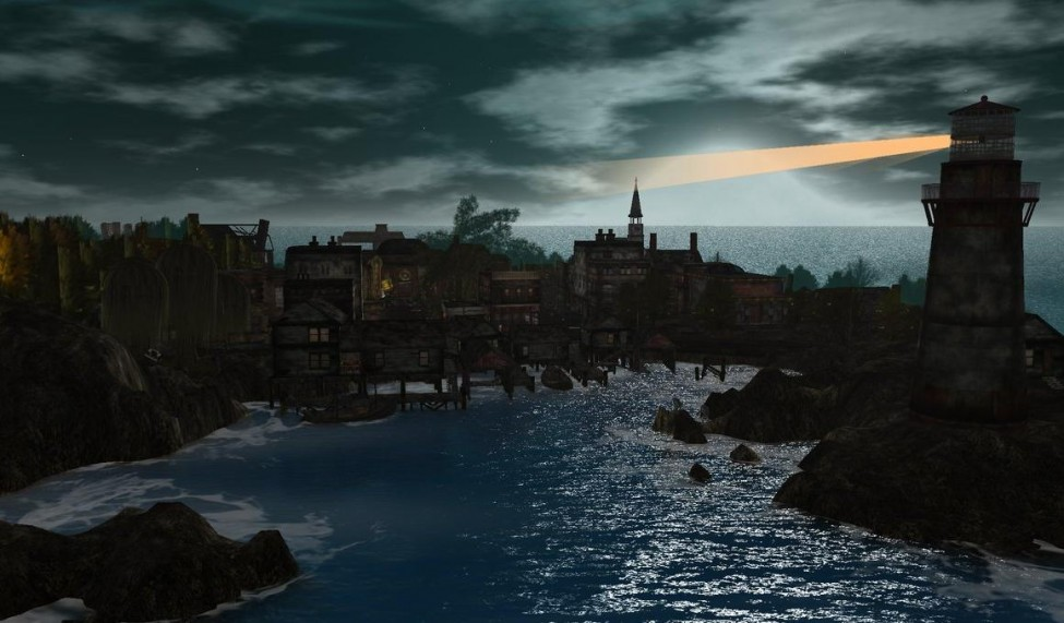 Shadow-of-the-Comet-Town-of-Innsmouth-articulo-startvideojuegos