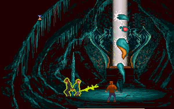Shadow-of-the-Comet-cthulhu-articulo-startvideojuegos