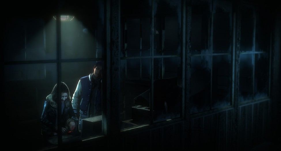 Until-Dawn-startvideojuegos