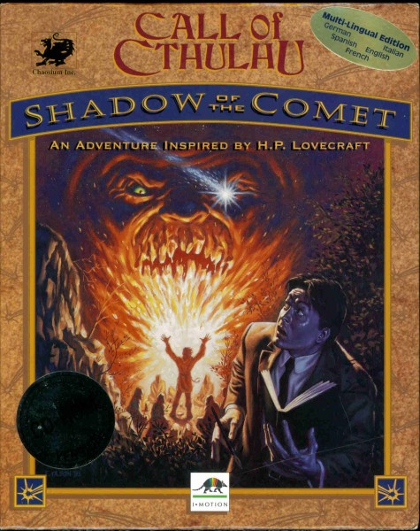Shadow-of-comet-cover-articulo-startvideojuego