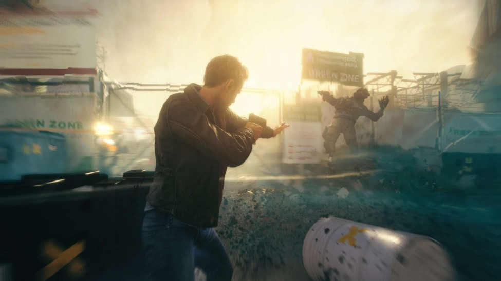 Quantum-Break-Off-the-record-ii-02-articulo-startvideojuegos