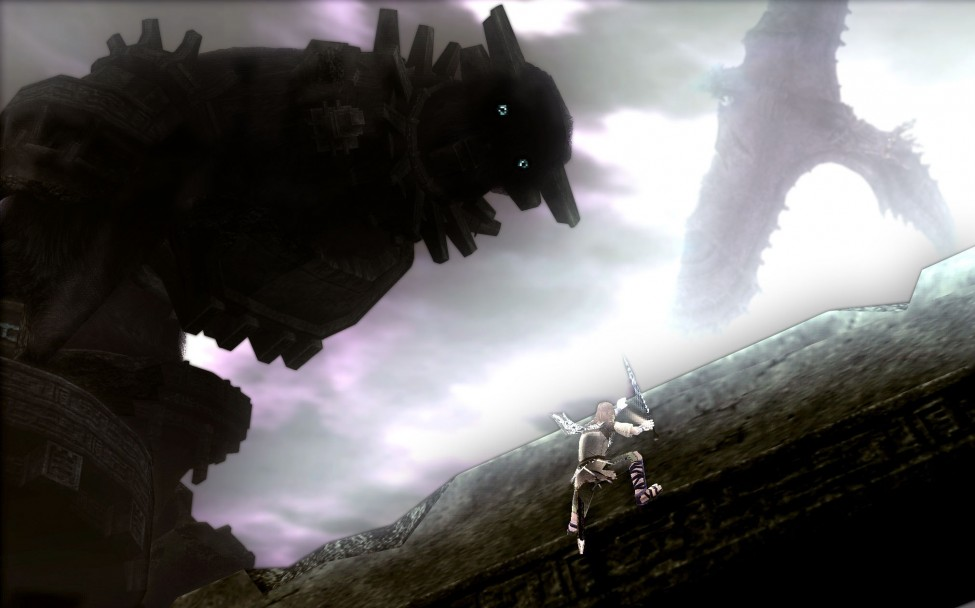 Show-dont-tell-Shadow-of-the-Colossus--articulo-startvideojuegos