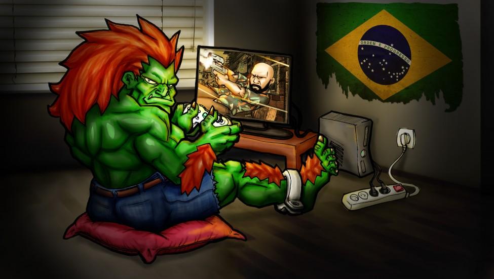 Brasil-imagen-destacada-articulo-startvideojuegos