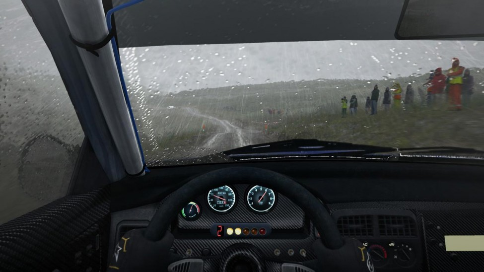 DIRT-RALLY-vista-interior-reseña-startvideojuegos