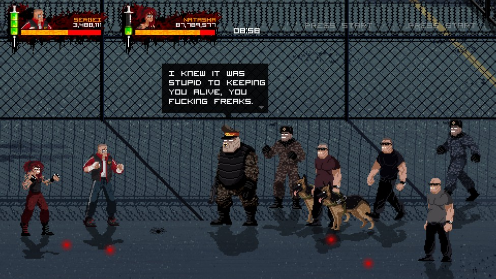 Mother-Russia-Bleeds-screen-miscelanea-startvideojuegos
