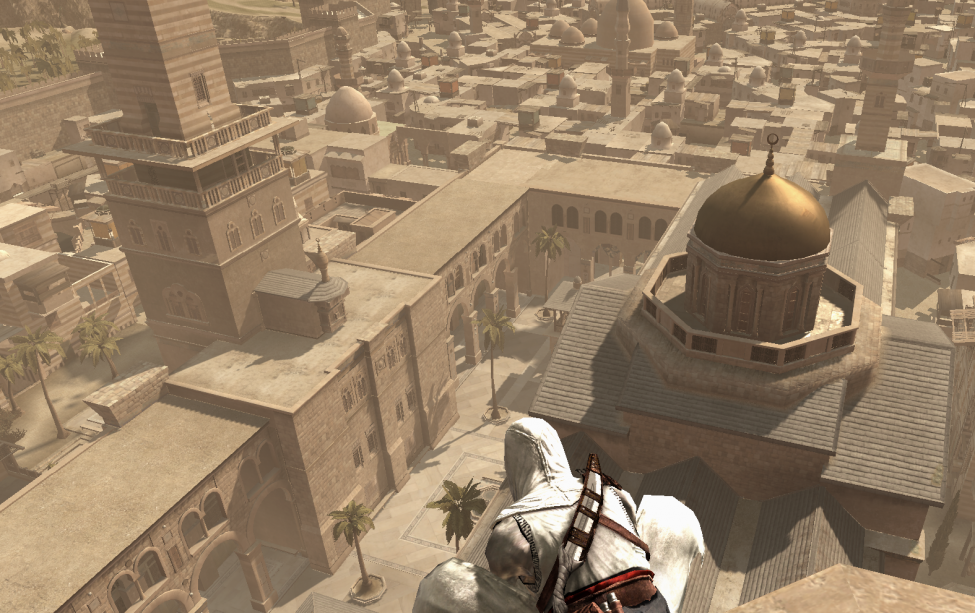 assassins-creed-umayyad-mosque-articulo-startvideojuegos