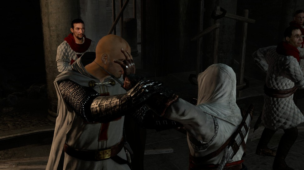 assassins-creed-cinematica-articulo-startvideojuegos
