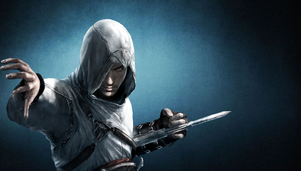 assassins-creed-portada-articulo-startvideojuegos