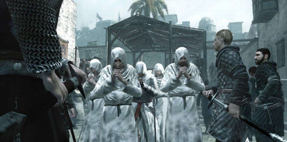 assassins-creed-rezo-articulo-startvideojuegos