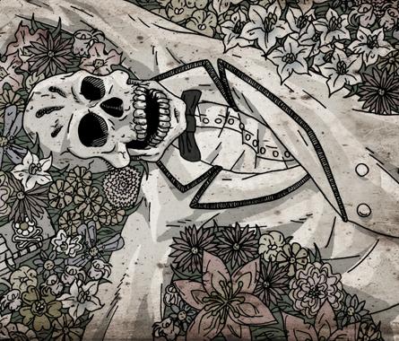 Grim-Fandango-ilustracion-analisis-startvideojuegos