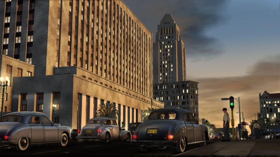 LA-Noire-ambientacion-analisis-startvideojuegos