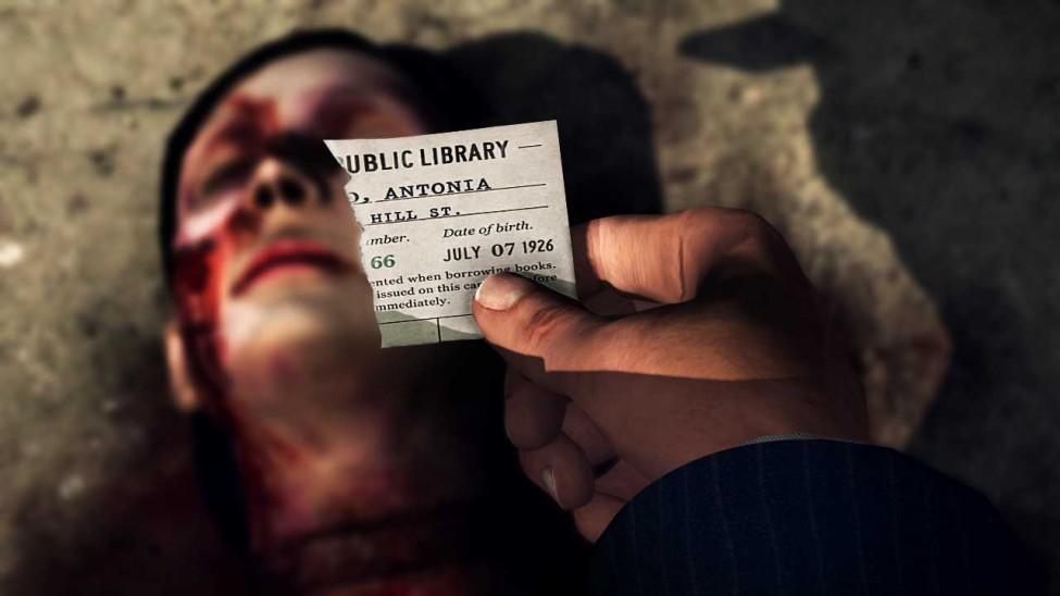 LA-Noire-pistas-analisis-startvideojuegos