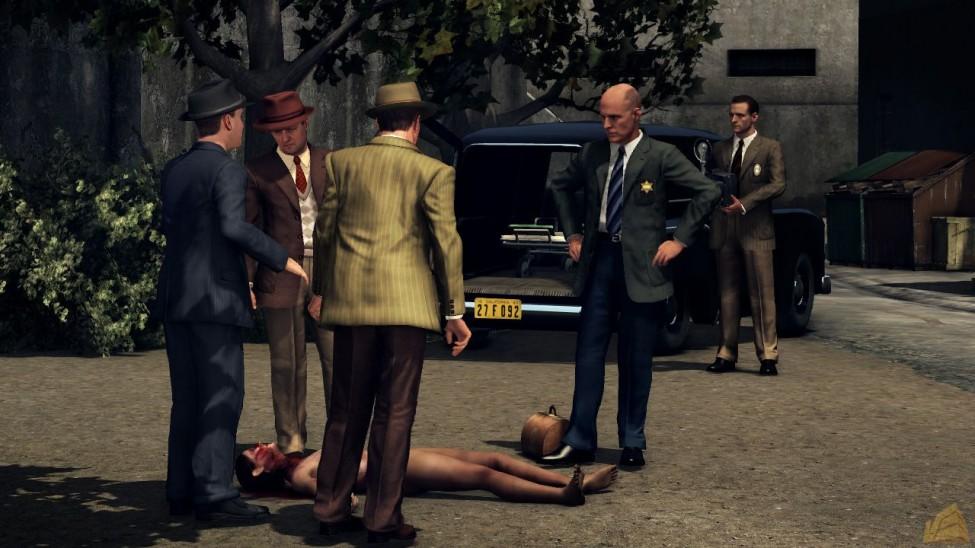 LA-Noire-crimen-analisis-startvideojuegos
