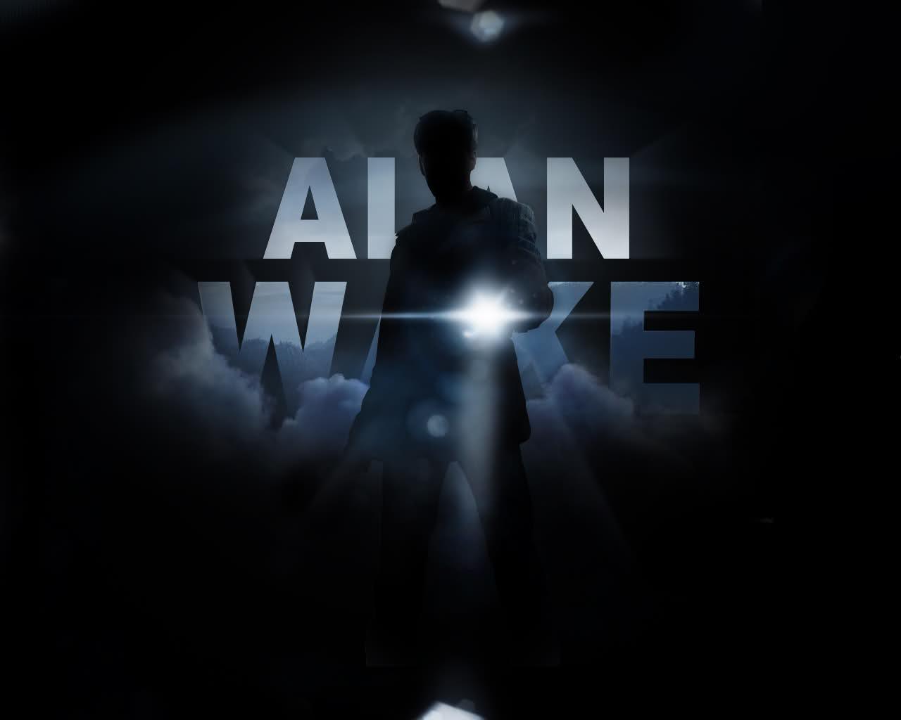 http://www.startvideojuegos.com/wp-content/uploads/2014/07/Alan-Wake-image-destacada-analisis-startvideojuegos.jpg