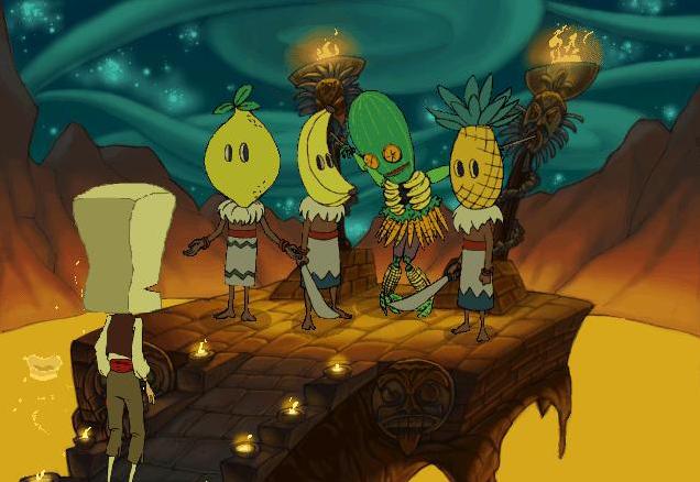 Monkey-island-sacrificio-articulo-startvideojuegos