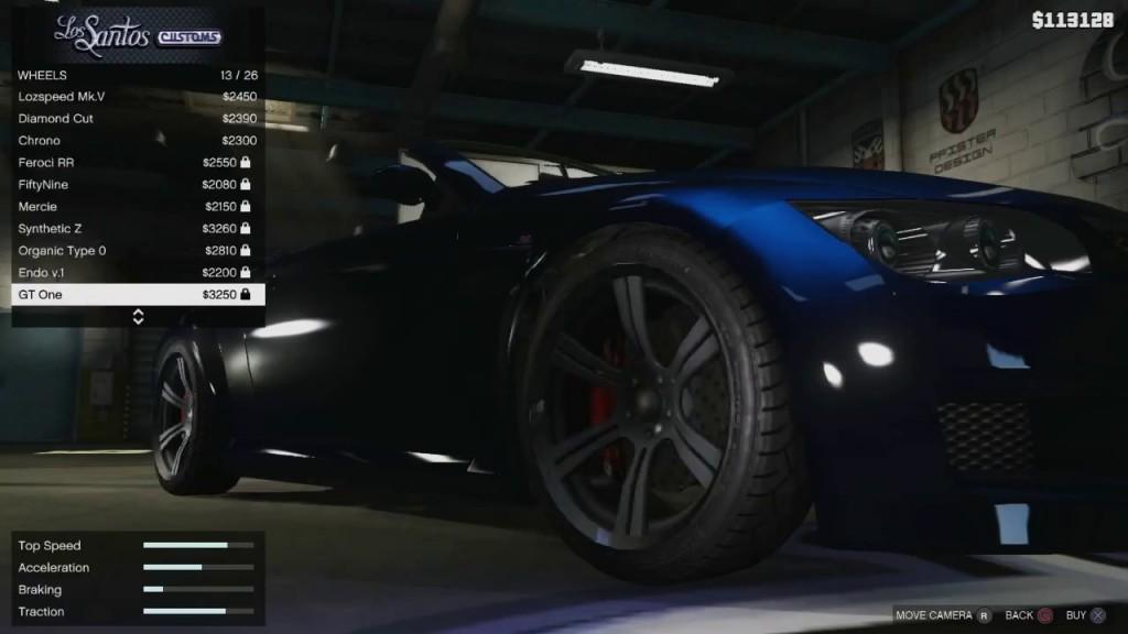 GTAV-coches-tunning-análisis-startvideojuegos
