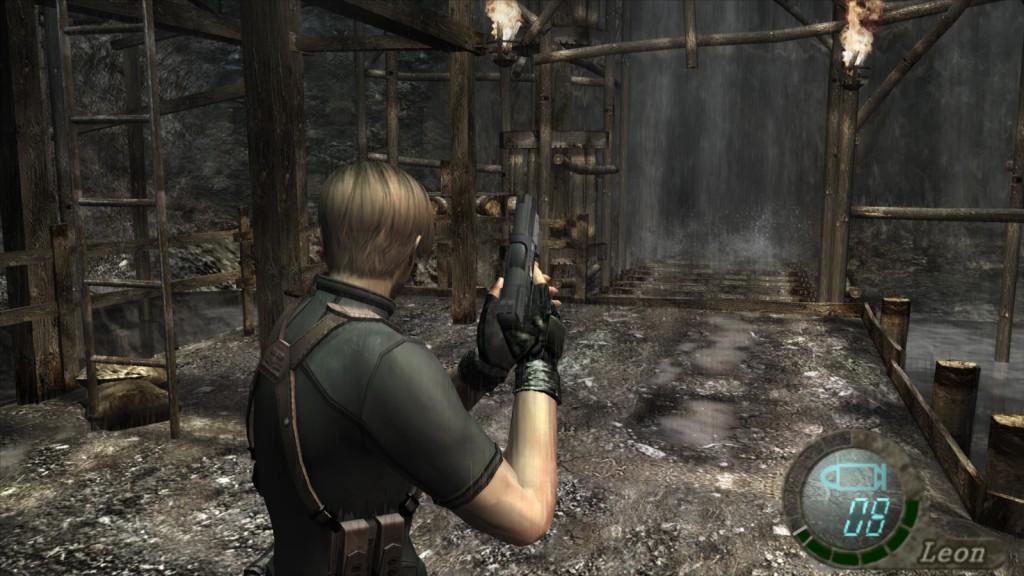 Resident-evil-4-Leon-artículo-startvideojuegos