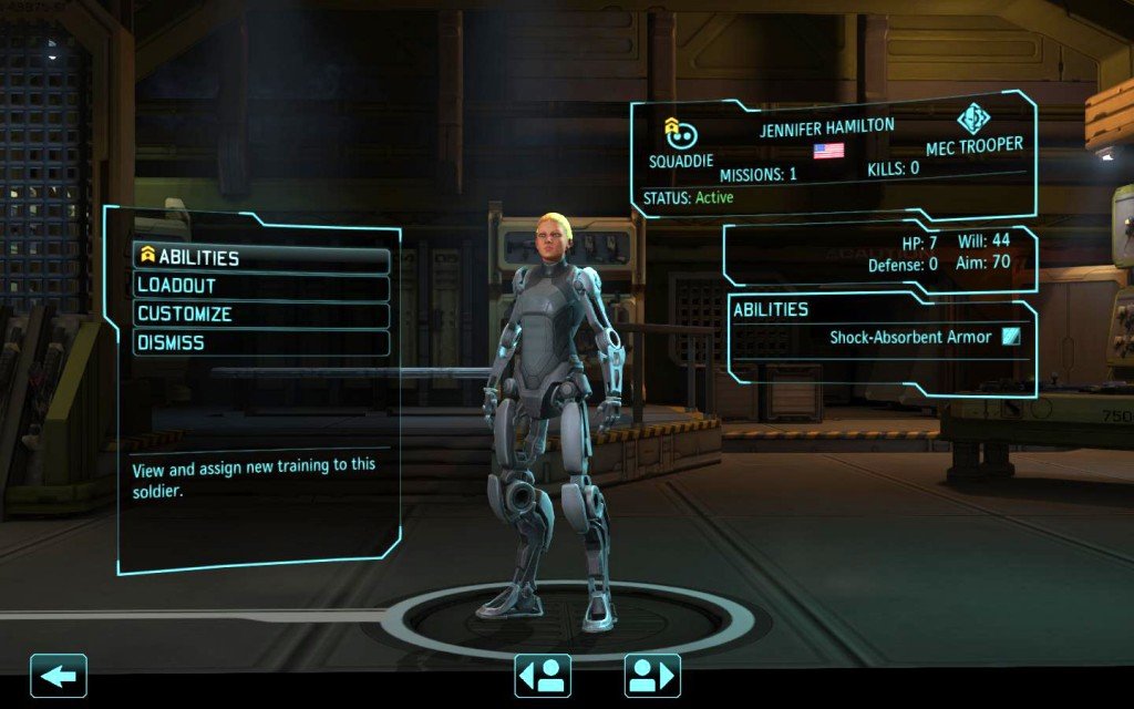 XCOM-Enemy-Within-Cyborg-artículo-startvideojuegos