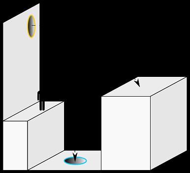 Portal-2-01-analisis-startvideojuegos