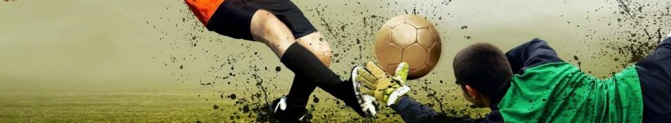 FIFA15-PES2015-separador-articulo-startvideojuegos