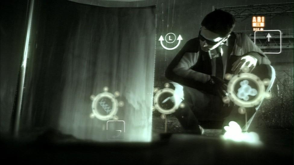 Jugar-videojuegos-heavy-rain-articulo-startvideojuegos