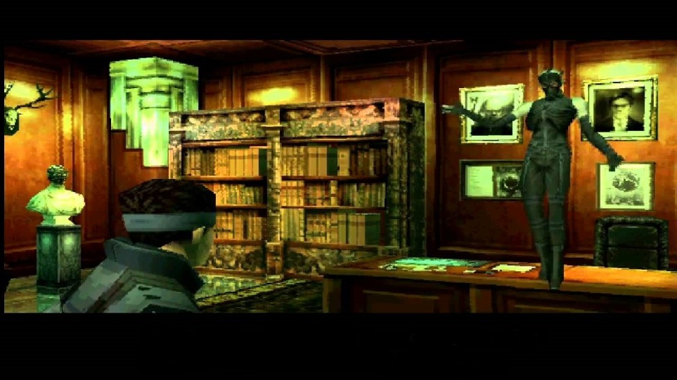 Jugar-videojuegos-psichomantis-articulo-startvideojuegos
