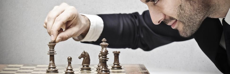 Gamificación-Empresa-Estrategias-portada-startvideojuegos