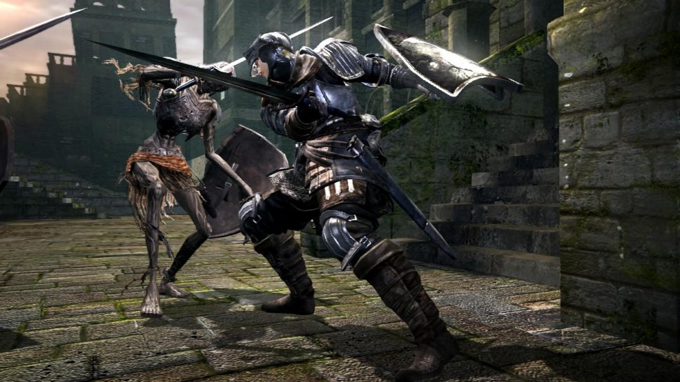 Dark-Souls-enemigos-articulo-reseña-startvideojuegos