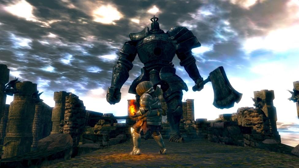 Dark-Souls-jefe-articulo-reseña-startvideojuegos