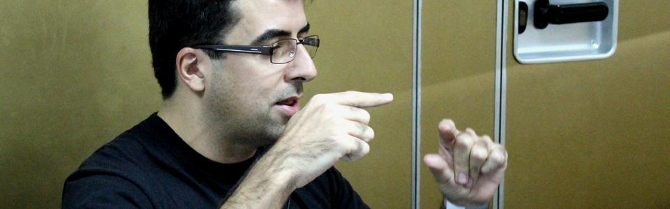 Entrevista6-Mario García Lázaro-Mercury Steam-Artículos-Start Videojuegos