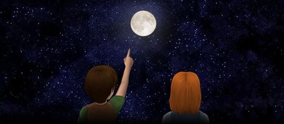 Importancia-videojuegos-to-the-moon-articulo-startvideojuegos