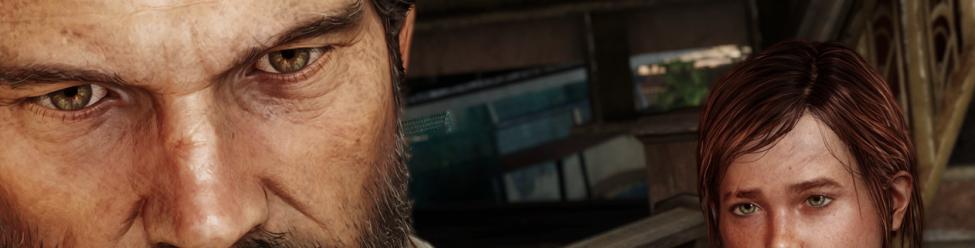 Luz-desprenden-videojuegos-the-last-of-us-articulo-startvideojuegos