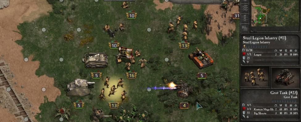 Warhammer-40.000-armageddon-batalla-articulo-reseña-startvideojuego