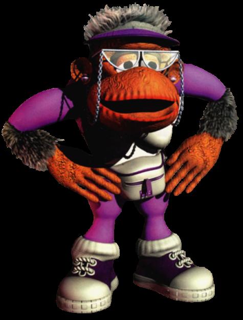 Cranky-Kong-Wrinkly-Kong-articulo-startvideojuegos