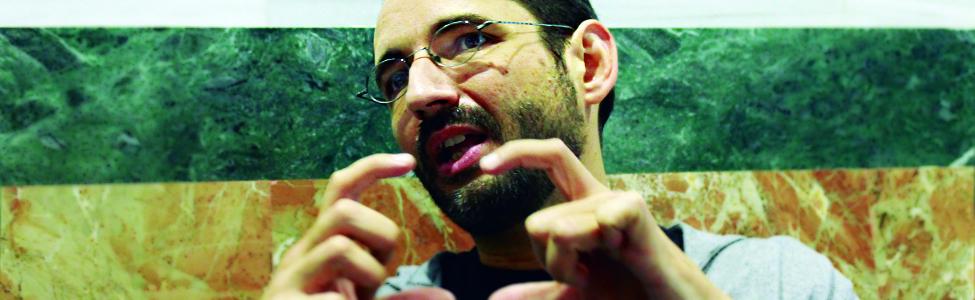 Entrevista-Alargada2-Luis Oliván-Fictiorama-Artículos-Start Videojuegos