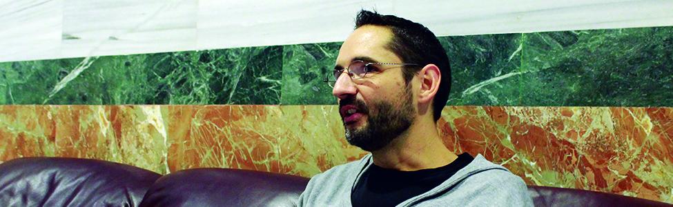 Entrevista-Alargada4-Luis Oliván-Fictiorama-Artículos-Start Videojuegos