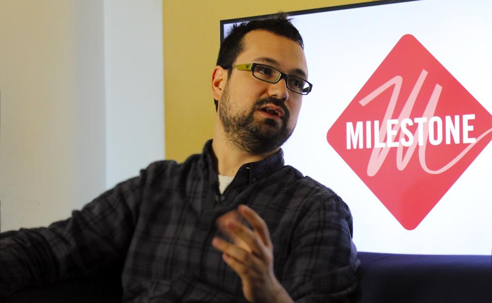 Entrevista5-Irvin Zonca-Milestone-Artículos-Start Videojuegos