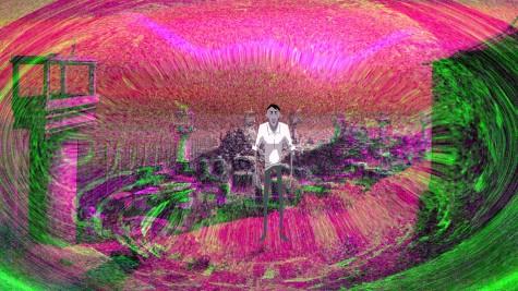 FICTIORAMA STUDIOS - Dead Synchronicity 07