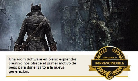 Notas-Eurogamer-sello-articulo-startvideojuegos